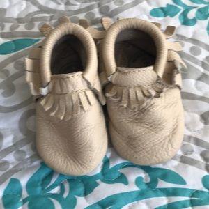 Baby Marcussen's